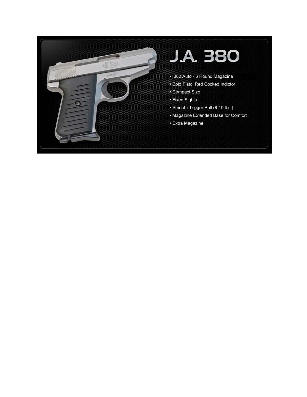 J A  380