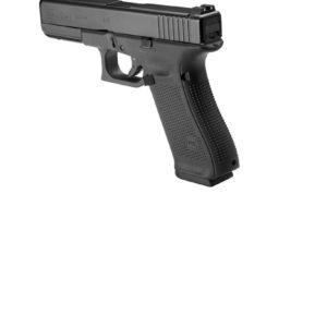 J A  380 – USA Guns & Ammo